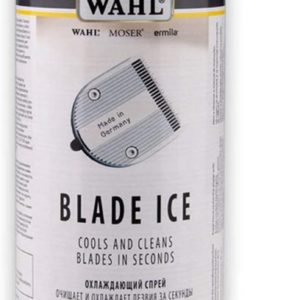 WAHL Blade Ice Spray Original