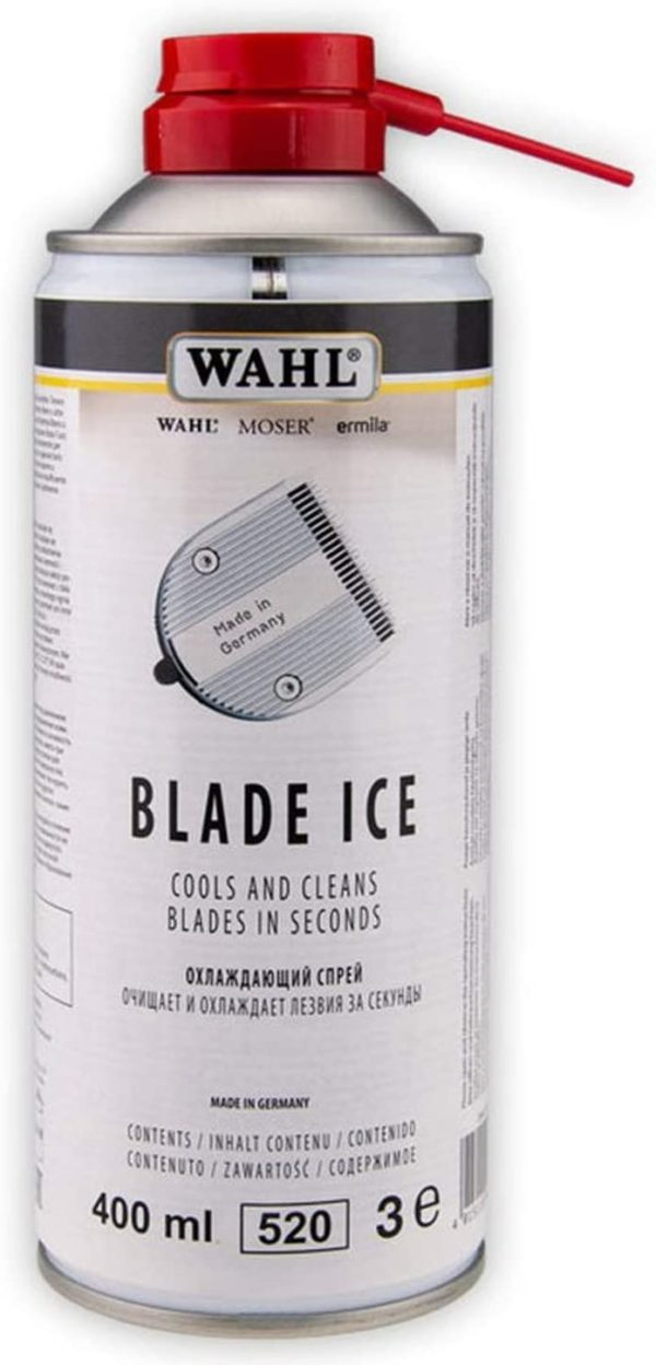 WAHL Blade Ice Spray Original
