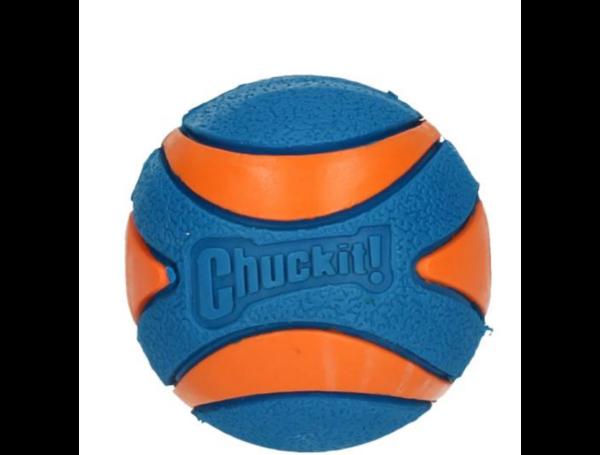 Quietschball Hundespielzeug