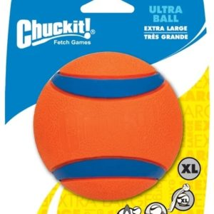 undeball-chuckit-ultra-ball-xl-9-cm