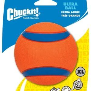 undeball-chuckit-ultra-ball-xl-9-cm